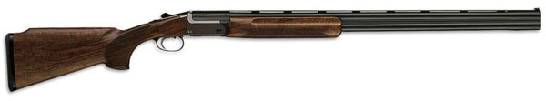 blaser-f3-competition-trap