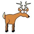funny-deer-hunting-cartoons