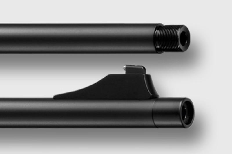 LOVAC info portal - Mauser je ispisao povijest, M12 stvara
