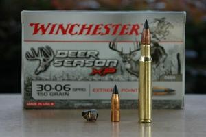 Izlazi iz winchester modela 12 sačmarica